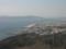 明石海峡大橋(展望台から)