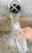 須磨霊泉の水を頂きます…