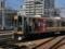 阪神9000系9203F 『平清盛ラッピングトレイン』