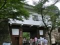 犬山城(愛知県犬山市)