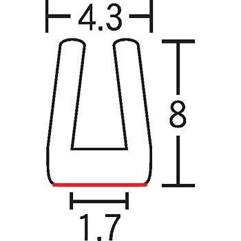 f:id:rmenx13:20190129064516j:plain