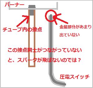 f:id:rmenx13:20190428062313p:plain