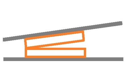 f:id:rmenx13:20200309125648j:plain
