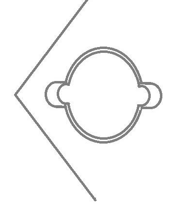 f:id:rmenx13:20200405173818j:plain