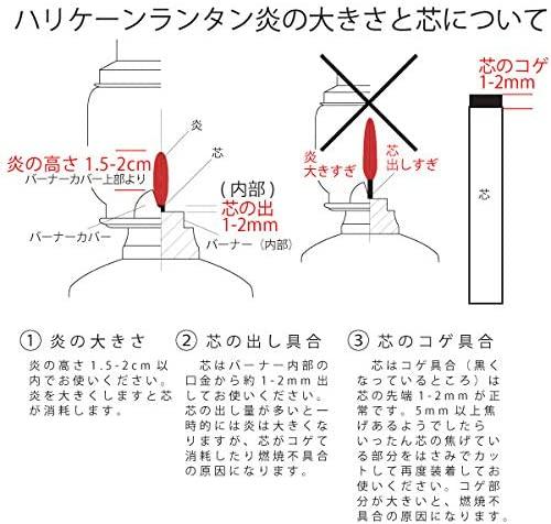 f:id:rmenx13:20201012183526j:plain