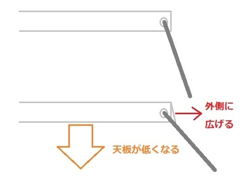 f:id:rmenx13:20201025095057j:plain