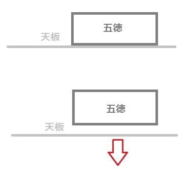 f:id:rmenx13:20201025101534j:plain