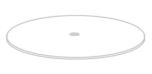 f:id:rmenx13:20210115053903j:plain