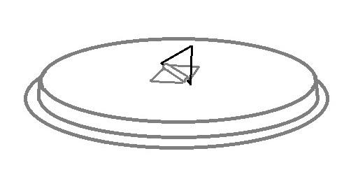 f:id:rmenx13:20210206093108j:plain