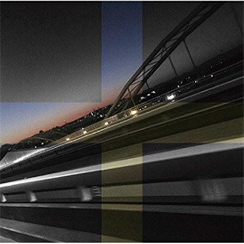 シーグラス(DVD付) - ストレイテナー