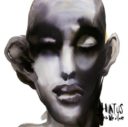 Trash We'd Love - the HIATUS