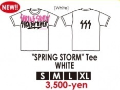 20180504_japan_jam_image01_spring_storm_straightener.jpg