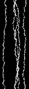 20180831_blog_canvas_image_pattern01.png