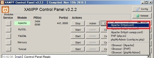 20180410_neta_XAMPP_Config_ScreenShot.jpg
