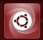 ubuntuVM+Docker_09-00.png