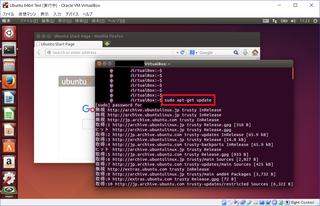 ubuntuVM+Docker_09-01.png