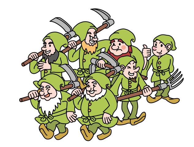 https://www.disney.co.jp/fc/snowwhite/character/seven-dwarfs.html