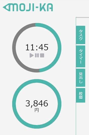 f:id:rnizuki:20210608234929j:plain