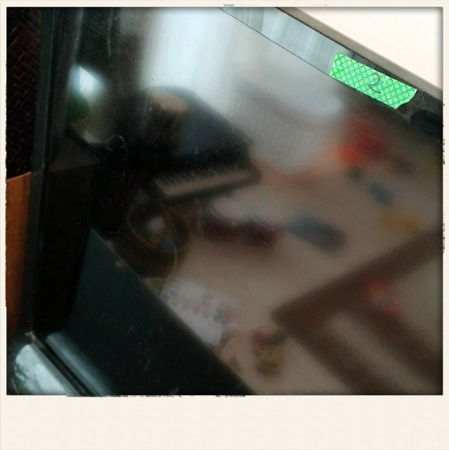 f:id:rno670:20170730112754j:image