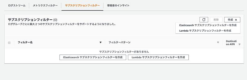 f:id:ro9rito:20210118224036p:plain