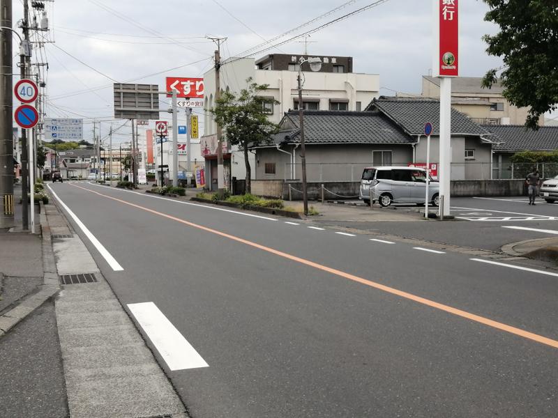 f:id:road-suzu:20210502205945j:plain