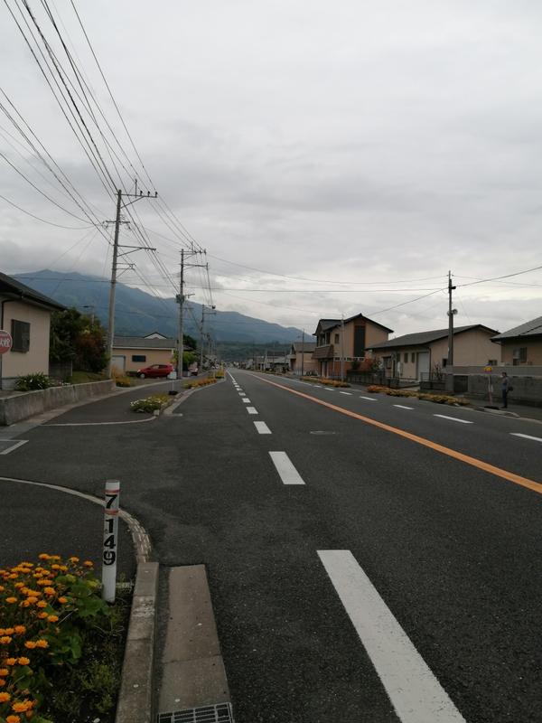 f:id:road-suzu:20210502205950j:plain