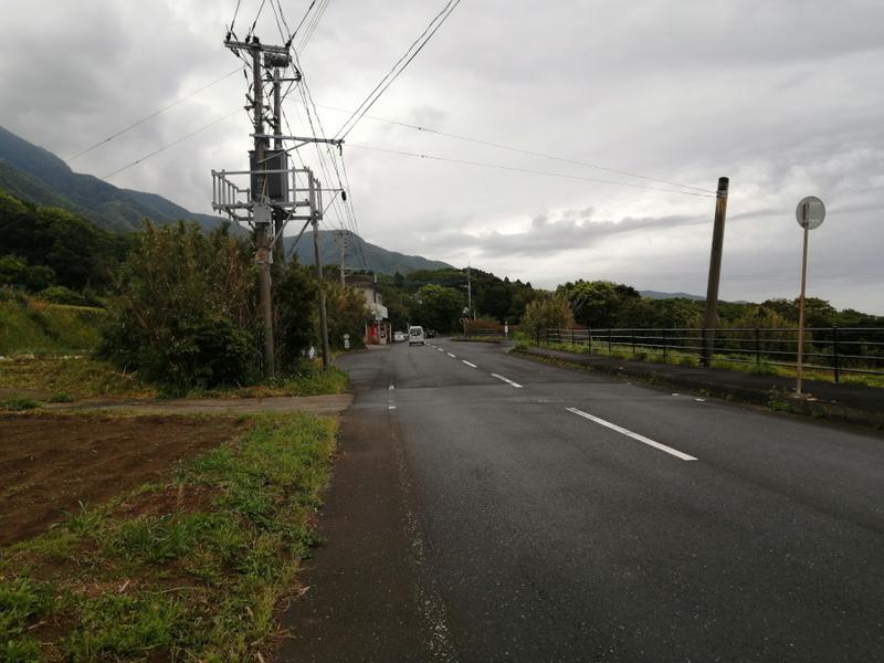 f:id:road-suzu:20210502210008j:plain