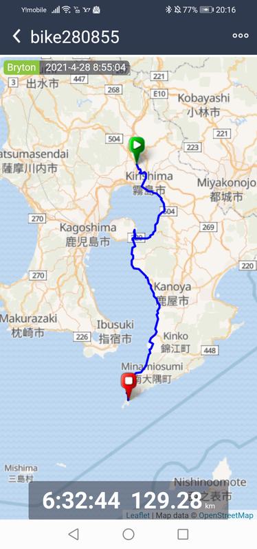 f:id:road-suzu:20210502210042j:plain