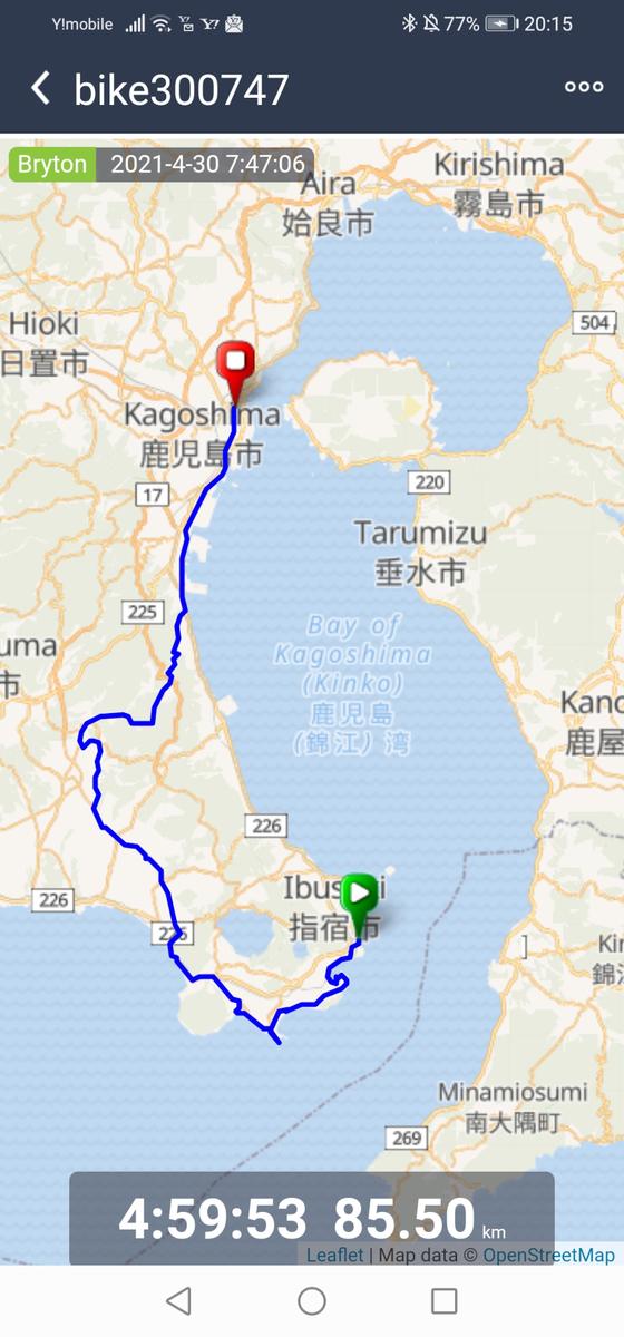 f:id:road-suzu:20210504172000j:plain