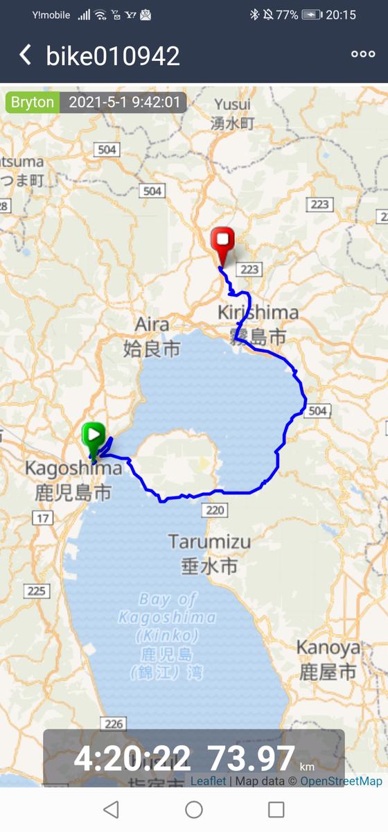 f:id:road-suzu:20210504184807j:plain