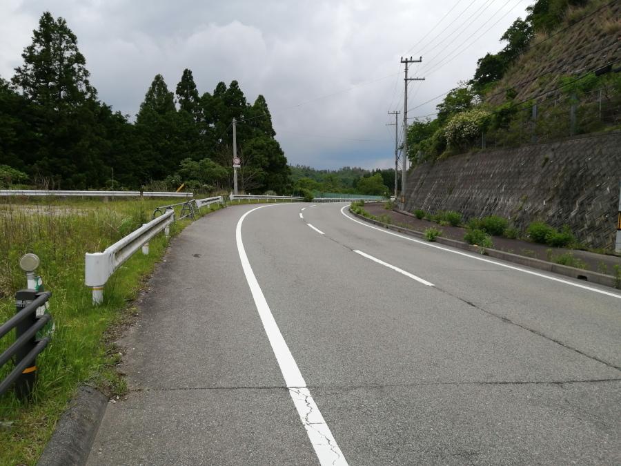 f:id:road-suzu:20210523220601j:plain
