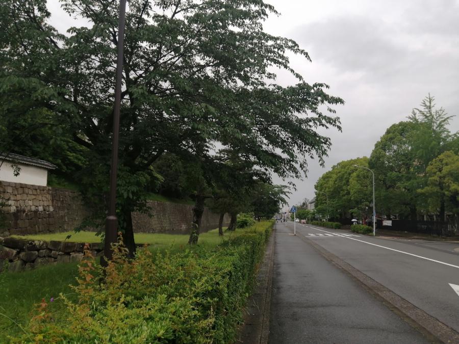 f:id:road-suzu:20210523225819j:plain