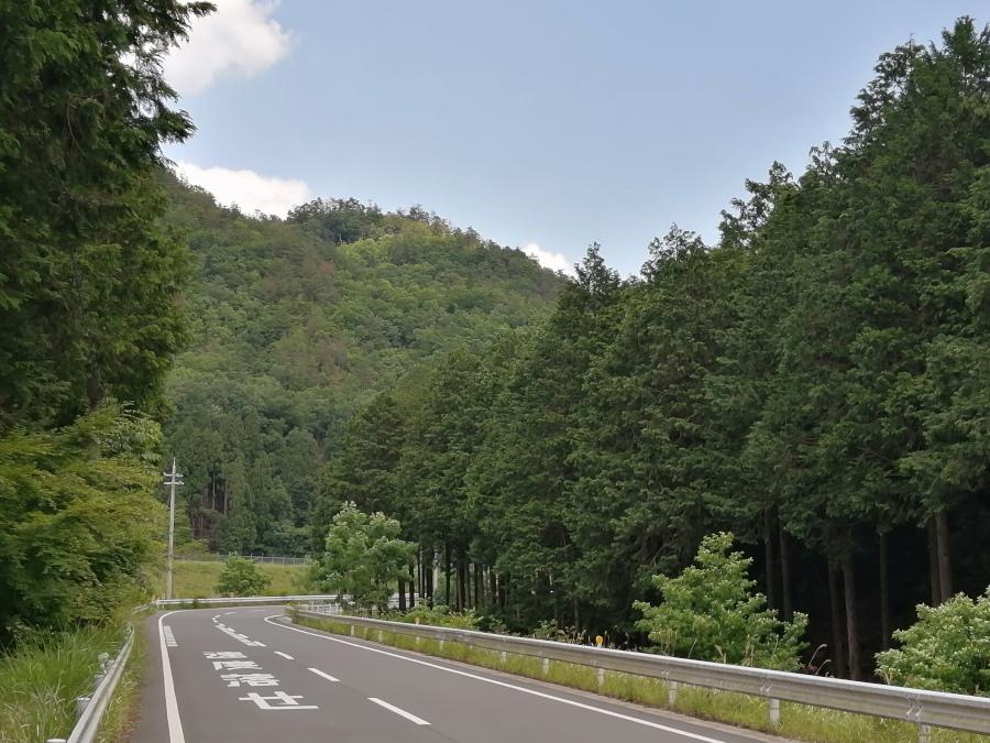 f:id:road-suzu:20210531183628j:plain