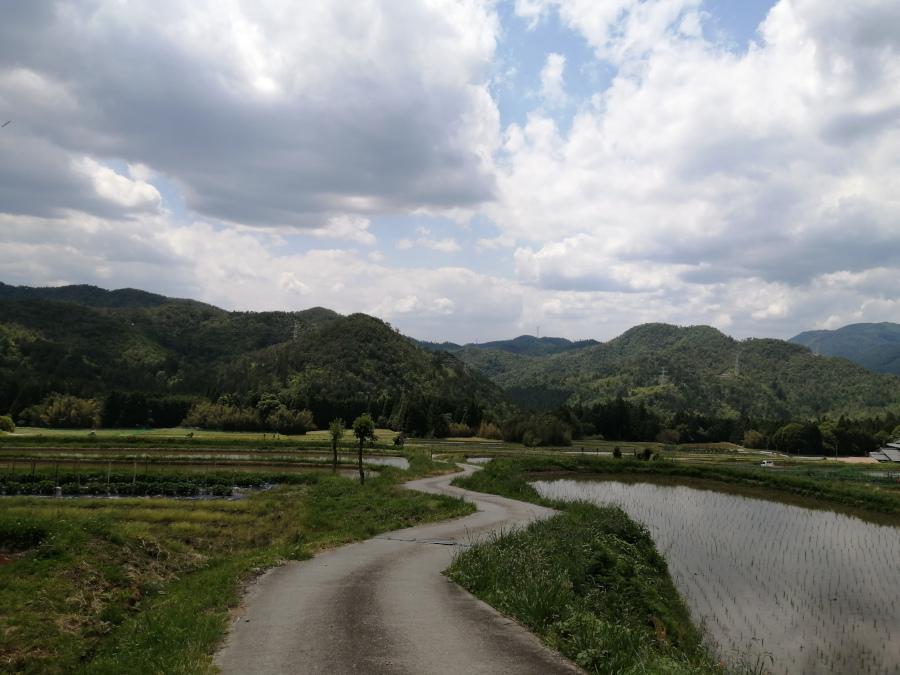 f:id:road-suzu:20210531185753j:plain