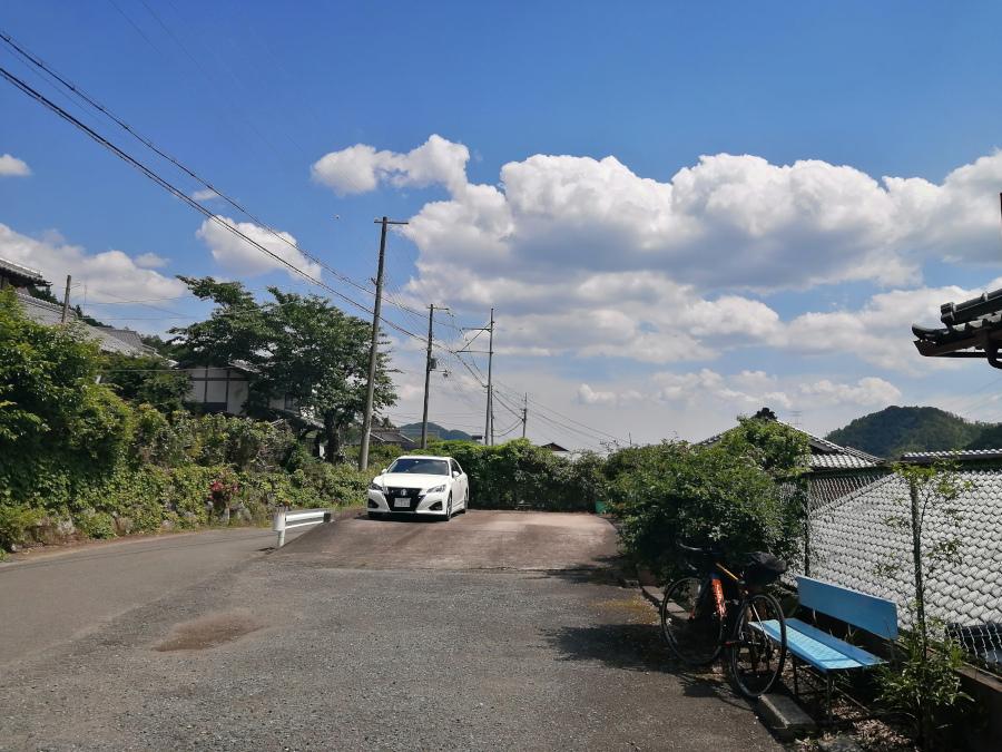f:id:road-suzu:20210531190432j:plain