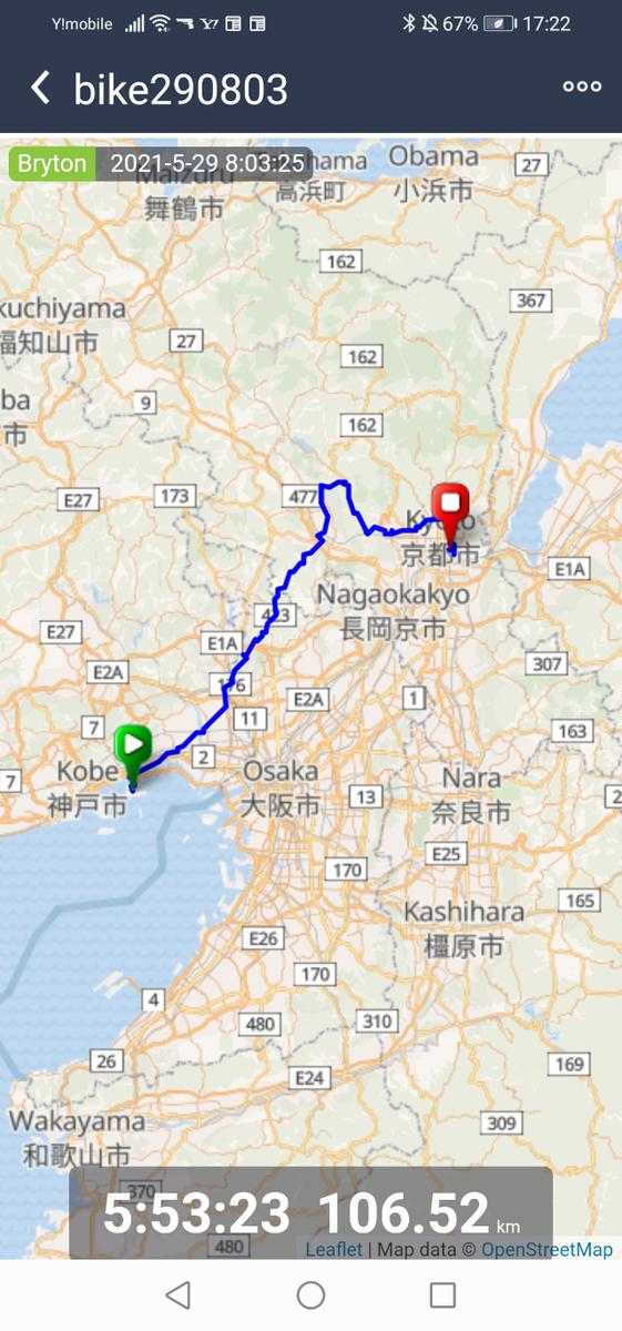 f:id:road-suzu:20210531192425j:plain