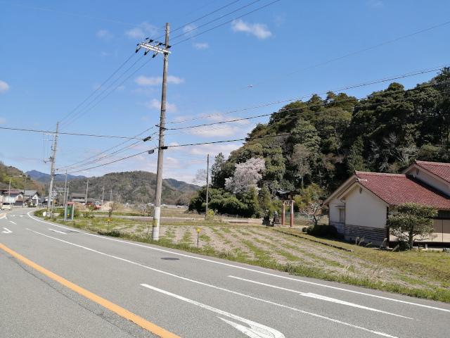 f:id:road-suzu:20210531194921j:plain
