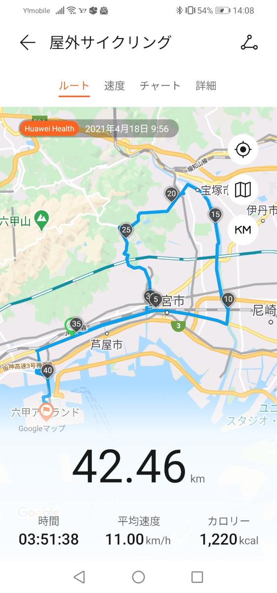 f:id:road-suzu:20210531205138j:plain