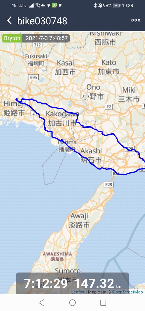 f:id:road-suzu:20210705174926j:plain