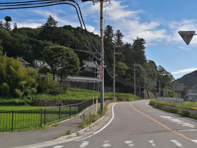 f:id:road-suzu:20210718103332j:plain