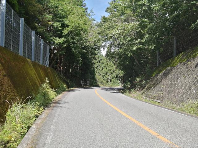 f:id:road-suzu:20210718103856j:plain