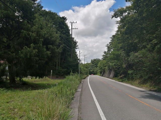 f:id:road-suzu:20210718104212j:plain