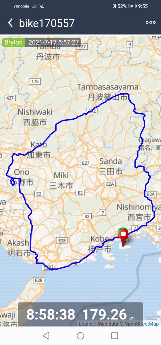 f:id:road-suzu:20210718105229j:plain