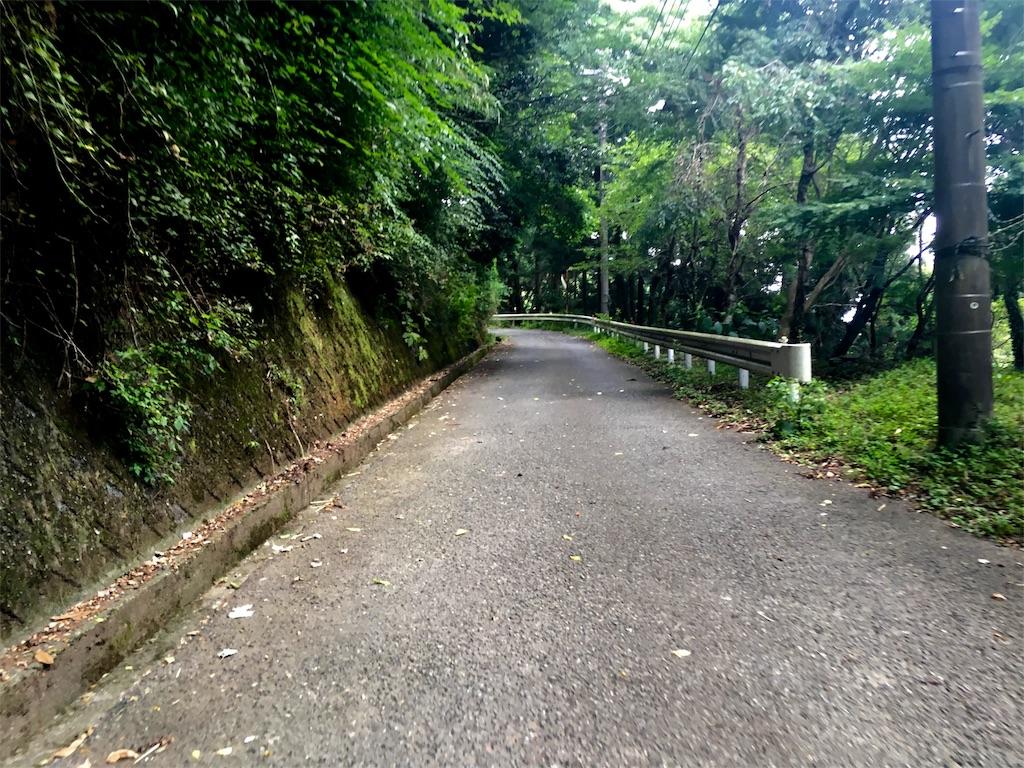 f:id:road_mushi:20160808163935j:image