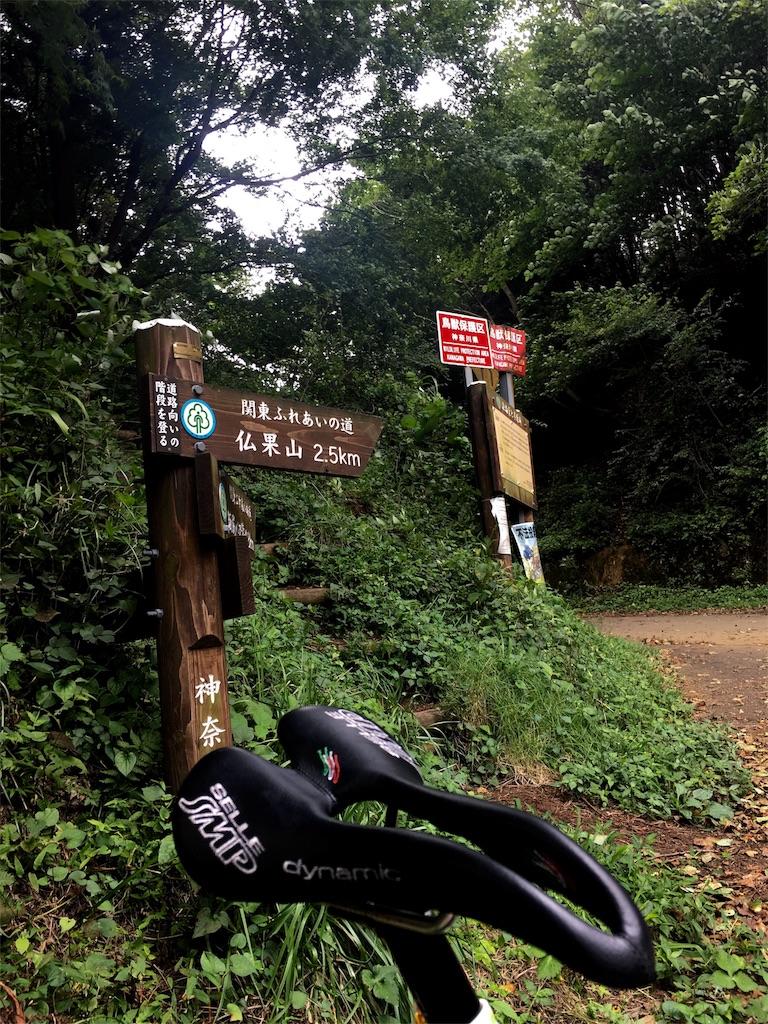 f:id:road_mushi:20160808164037j:image