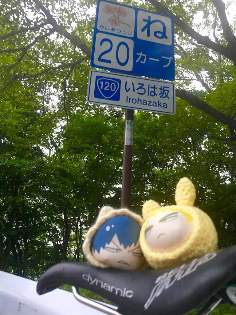 f:id:road_mushi:20160813210114j:image