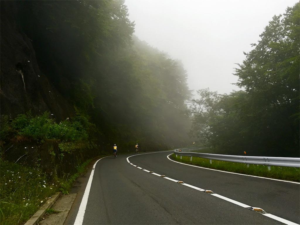 f:id:road_mushi:20160814091314j:image