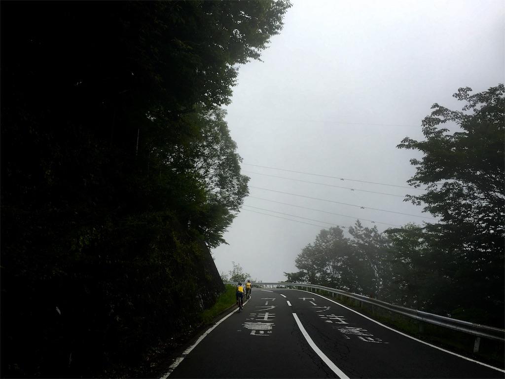 f:id:road_mushi:20160814091407j:image