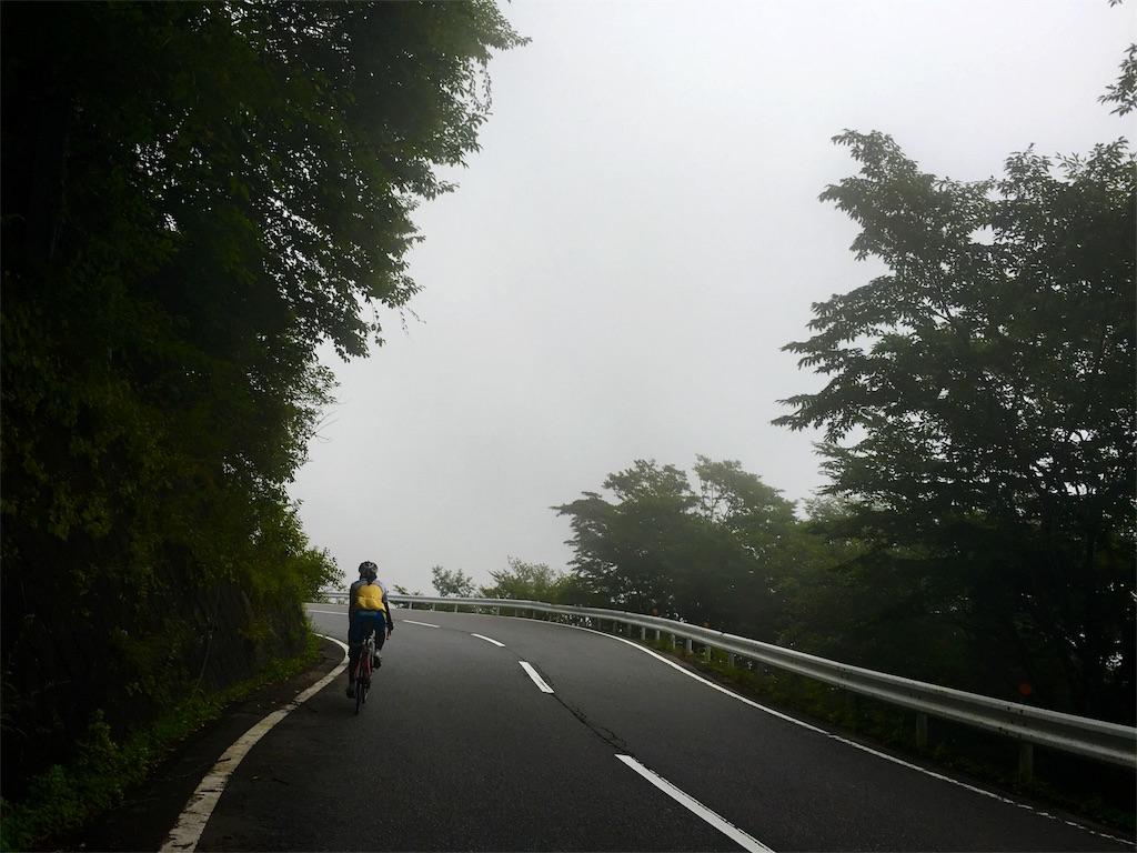 f:id:road_mushi:20160814091527j:image