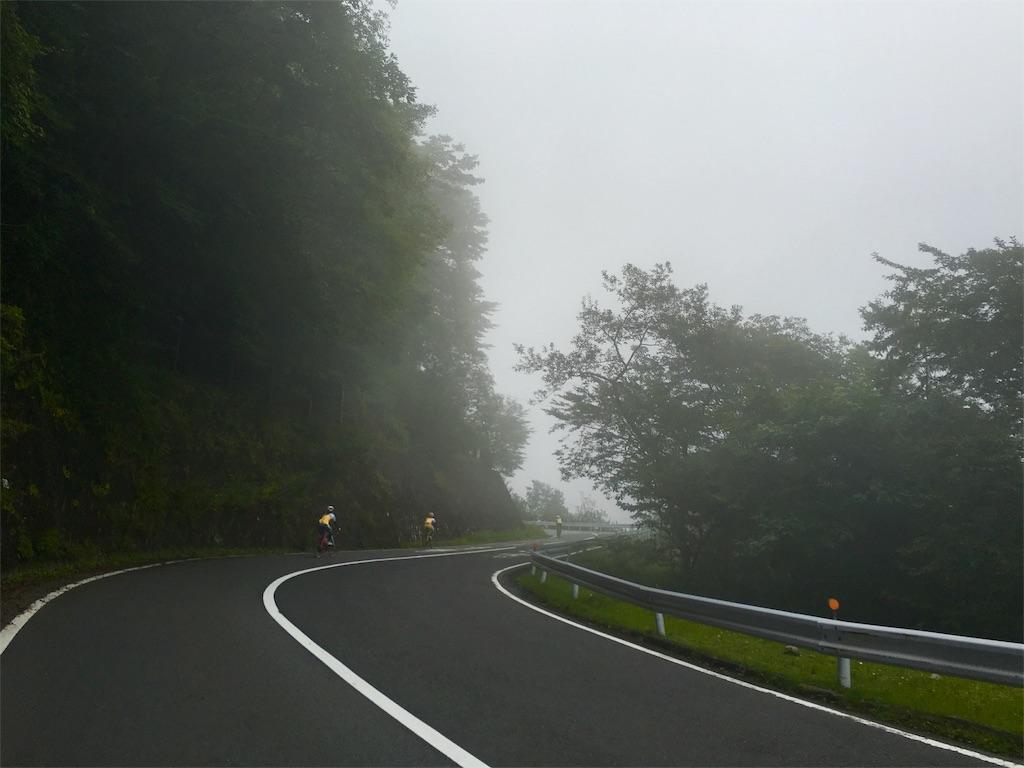 f:id:road_mushi:20160814091541j:image
